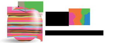 GP Skin logo