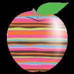 Apple-GPSkin