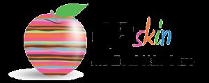 GPSkin_Logo_SDD_sml
